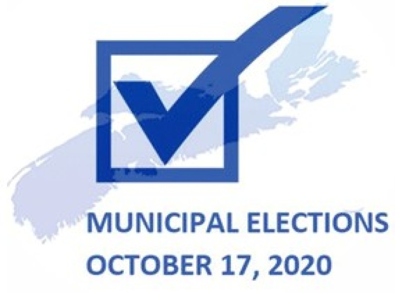 municipal elections october 17 2020 1